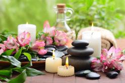 Curarsi con l'Aromaterapia