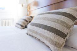 Come scegliere il materasso per dormire bene