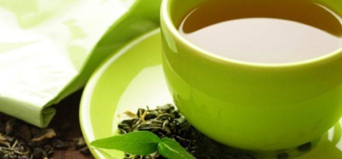 10 Cose Che Hai Sempre Voluto Sapere Sul Tè