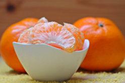 Migliori Integratori di Vitamine per L'Inverno