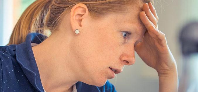 8 Consigli Per Ridurre Lo Stress