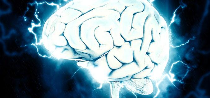 Come Rimodellare Gli Schemi Mentali e Avere Più Energia?