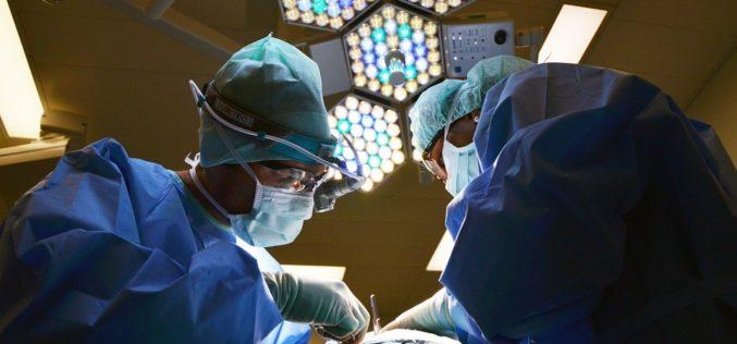 Angioplastica con Stent. Ecco come funziona