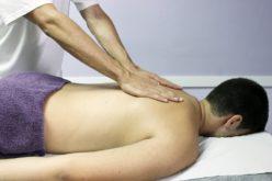 L'Osteopatia Funziona Davvero?