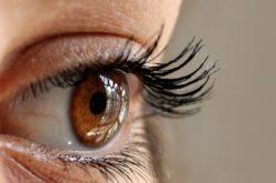 Integratori occhi? Un'arma in più contro le malattie della vista