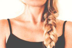 Spirulina e Tiroide: Cosa Sapere?