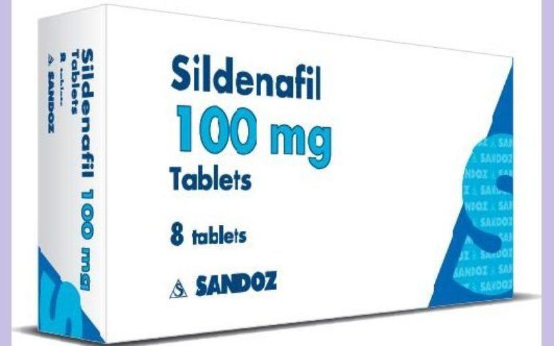 Sildenafil Sandoz Funziona? Prezzo 50 Mg – 100 Mg | Pagine