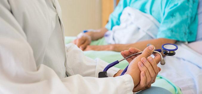Protesi ginocchio mini invasiva: recupero post-operatorio più rapido