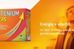 Sustenium Plus Menarini – Caratteristiche e Prezzo