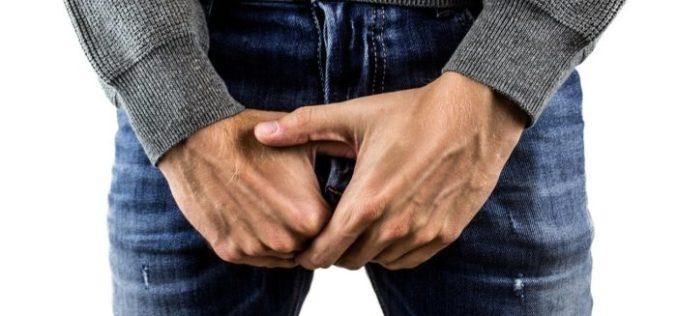 Infezione alla Prostata: Cos'è, Sintomi, Cause e Come si Cura