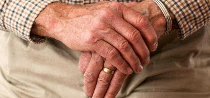 Prostatite: Sintomi, Cause e Cura