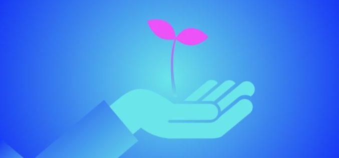 Cisti Ovarica: Sintomi, Cause e Cura