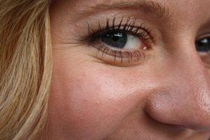 combattere le rughe sul viso