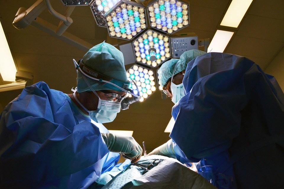 angioplastica con stent ecco come funziona