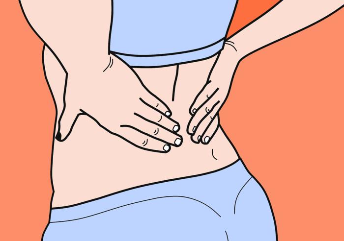 doact tutore postura corretta schiena