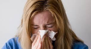 Rinazina Spray Prezzo e Indicazioni
