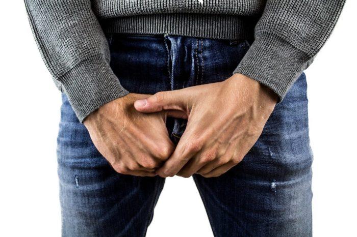 infezione alla prostata cos'è sintomi cause e come si cura