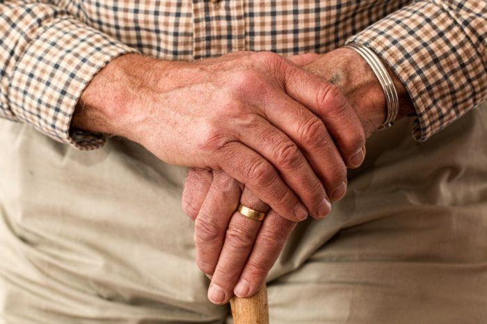 prostatite sintomi cause e cura