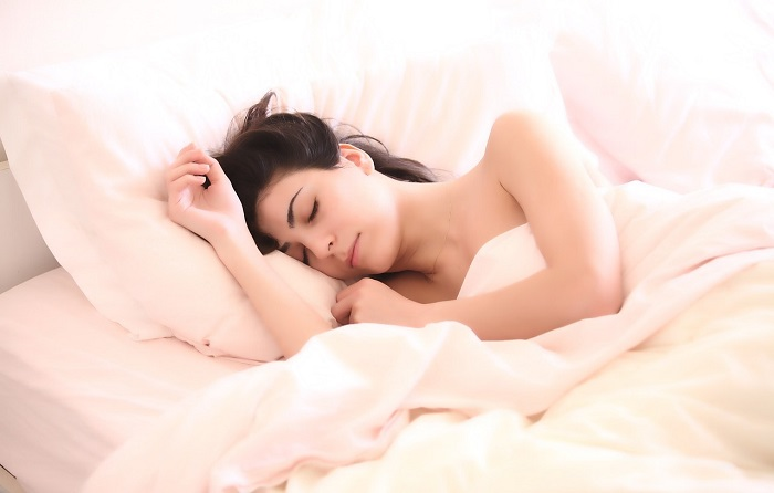 perché dormire fa bene ecco cosa c'è da sapere