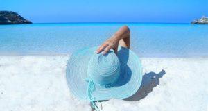 eritema solare cause sintomi rimedi