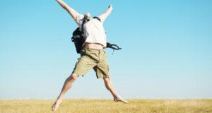 Come Sentirsi Felici: Trucchi Per Combattere Pensieri Negativi