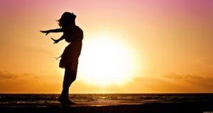 Tecniche di Respirazione Per Ritrovare Calma e Benessere
