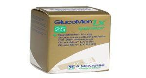 glucomen-lx-glu-sensor-menarini