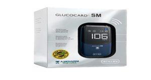 glucometro-sistema-monitoraggio-glicemia-menarini