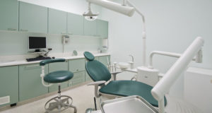 Differenza Studio Odontoiatrico e Clinica Dentale