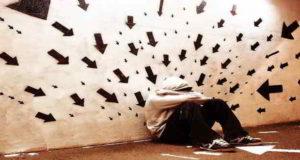 Depressione: Sintomi, Cause, Cure e Prevenzione
