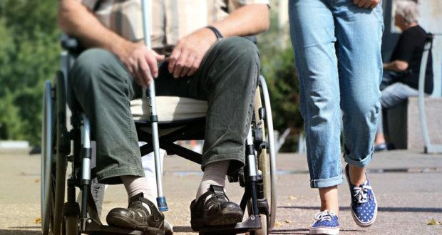 Ausili per Migliorare l'Autonomia dei Disabili