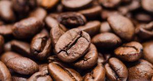 Bere Caffè fa Bene Per la Salute?