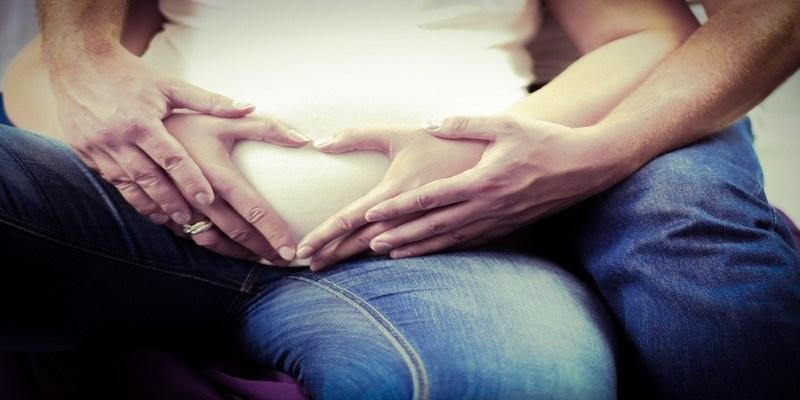 rapporti-orali-gravidanza