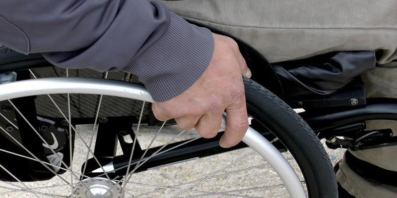 misure-sedia-a-rotelle
