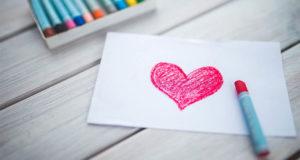 Pressione e Battito Cardiaco Quando Preoccuparsi?