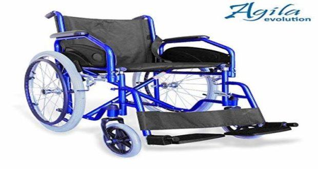 recensione-aiesi-sedia-a-rotelle-pieghevole-leggera