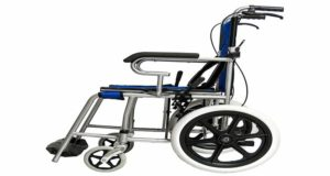 recensione-eglemtek-carrozzina-sedia-a-rotelle-spinta-assistita