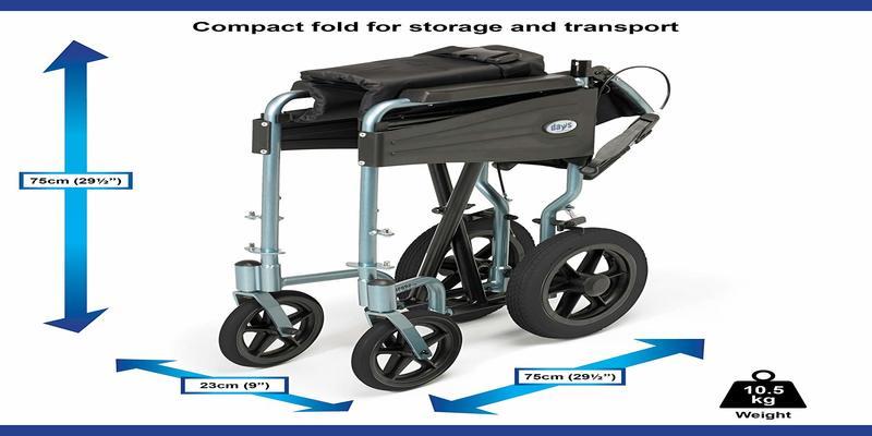 sedia-a-rotelle-patterson-medical-caratteristiche
