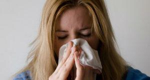 Allergia e Rimedi Fai da Te