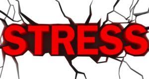 Allergie e Tipi di Stress