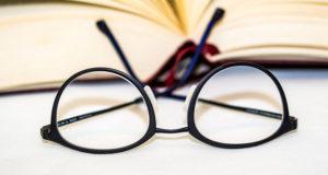 Lenti per Occhiali da Vista Come Scegliere?