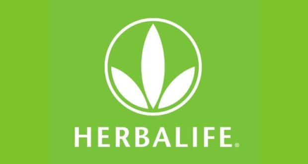 Herbalife Opinione